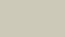 icona-grd-trattore