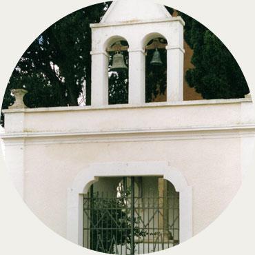 chiesa-santa-maria-gergei